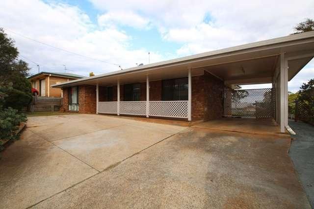 106 Hursley Road, Newtown QLD 4350