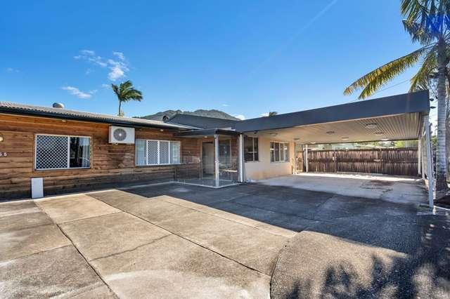 155 Swallow Street, Mooroobool QLD 4870