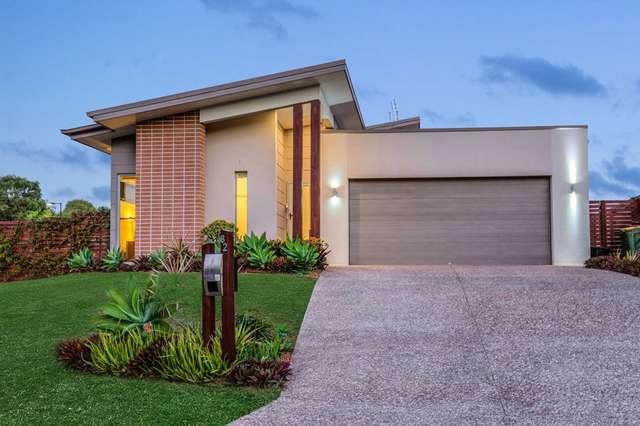 82 Edwardson Drive, Coomera QLD 4209