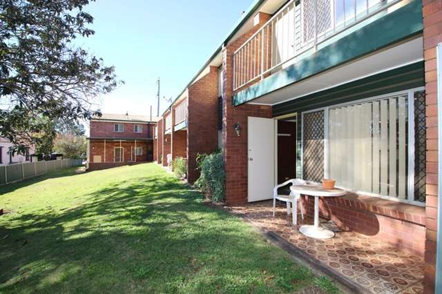 8/177a West Street, Newtown QLD 4350