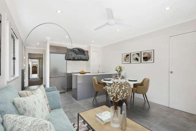 37 Stanley Terrace, Wynnum QLD 4178