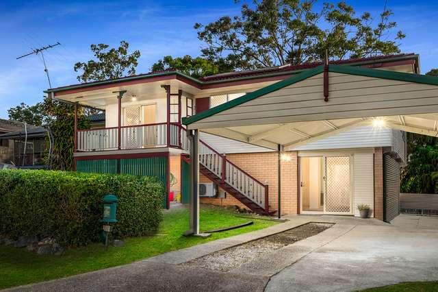 10 Gyp Court, Kallangur QLD 4503