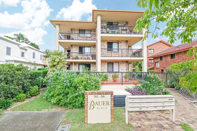 11/56 Bauer Street, Southport QLD 4215