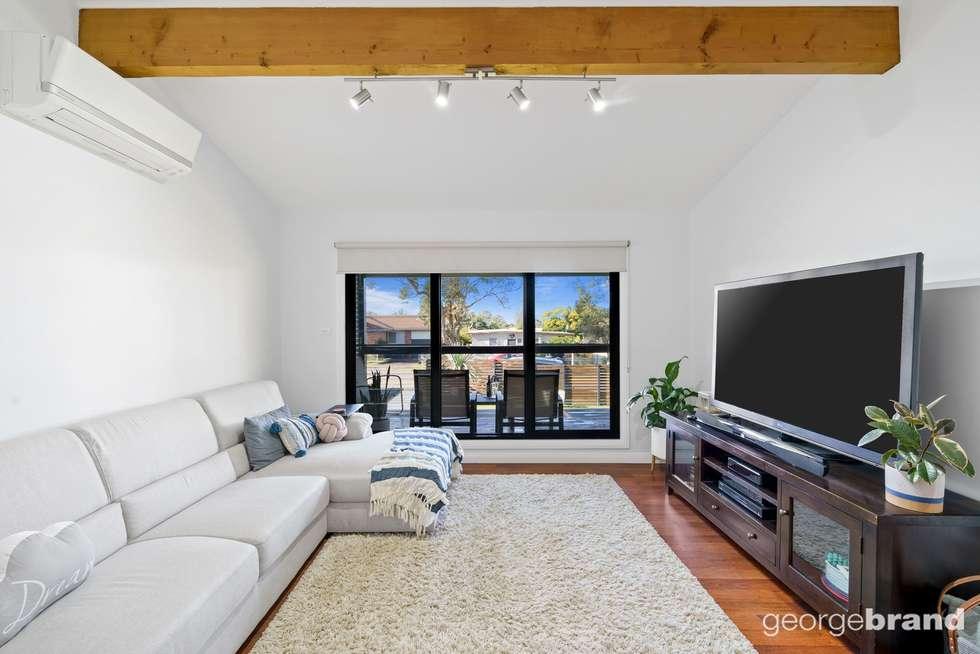 Third view of Homely house listing, 92 Coonanga Avenue, Halekulani NSW 2262
