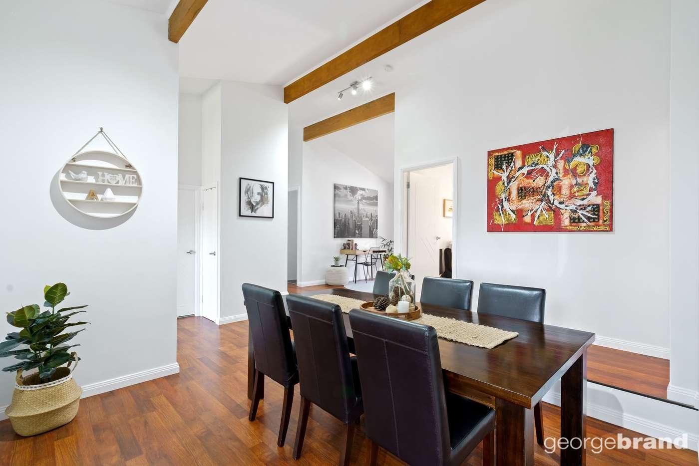 Fifth view of Homely house listing, 92 Coonanga Avenue, Halekulani NSW 2262