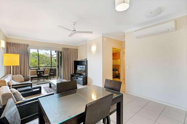 722/12-21 Gregory Street, Westcourt QLD 4870