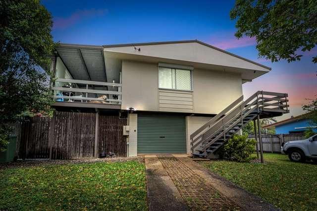 33 Nephrite Street, Woree QLD 4868