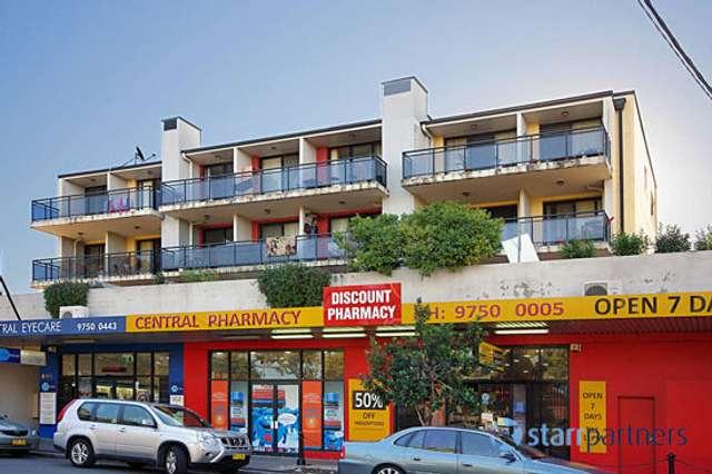 4/695 Punchbowl Road, Punchbowl NSW 2196