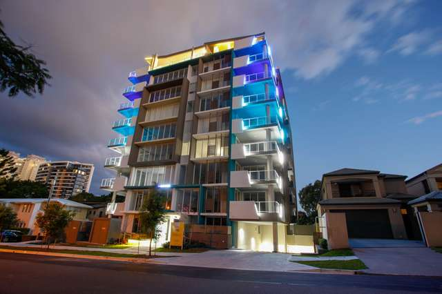 203/8 Marquee on Meron - Meron Street, Southport QLD 4215
