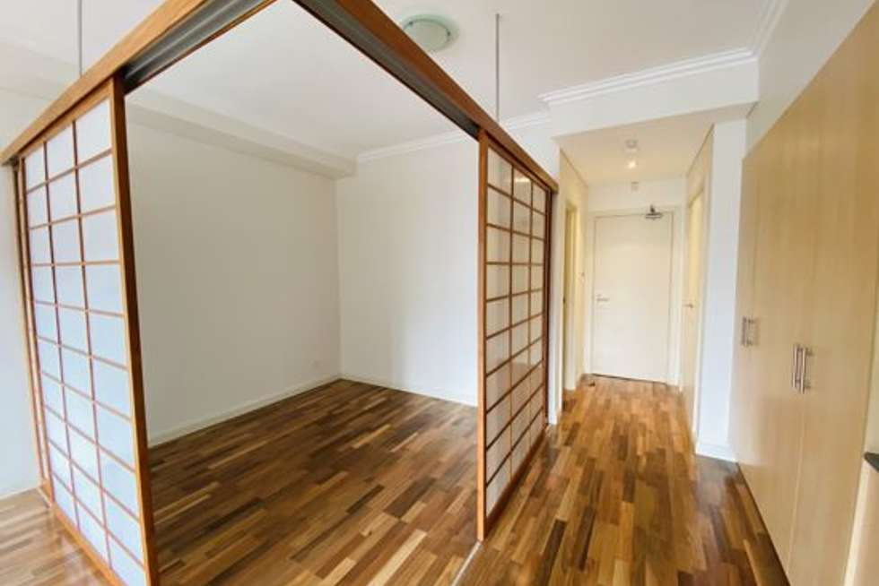 Third view of Homely unit listing, 4/88-94 New Canterbury Road, Petersham NSW 2049