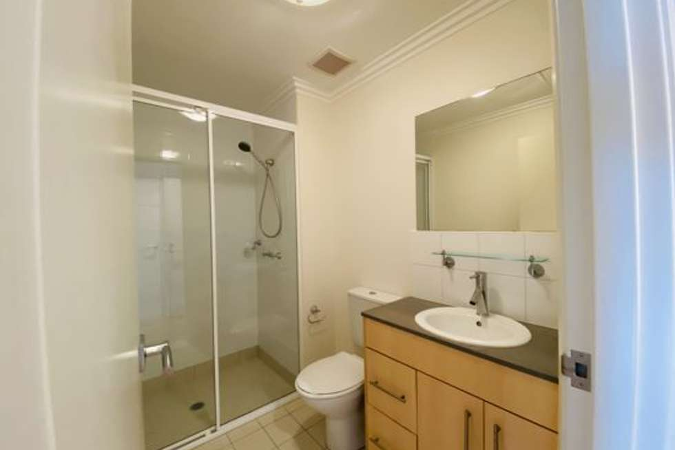 Fourth view of Homely unit listing, 4/88-94 New Canterbury Road, Petersham NSW 2049