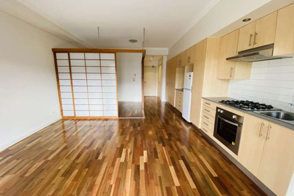 Fifth view of Homely unit listing, 4/88-94 New Canterbury Road, Petersham NSW 2049