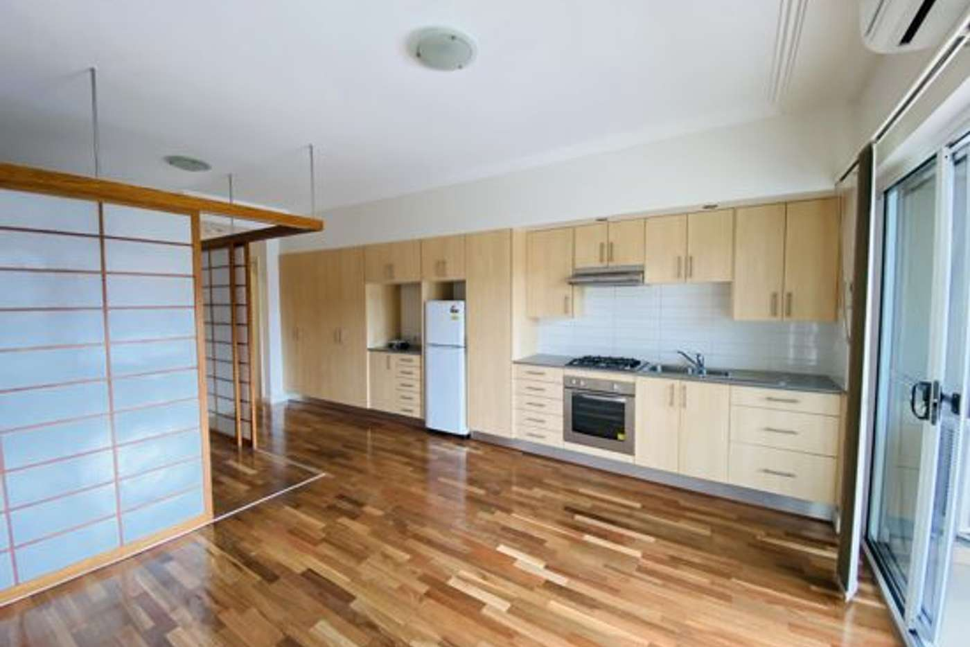 Sixth view of Homely unit listing, 4/88-94 New Canterbury Road, Petersham NSW 2049