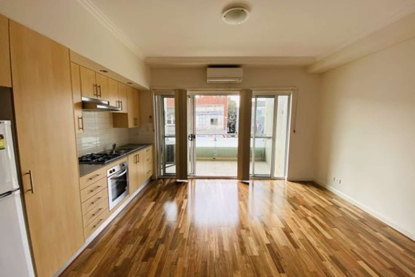 Seventh view of Homely unit listing, 4/88-94 New Canterbury Road, Petersham NSW 2049