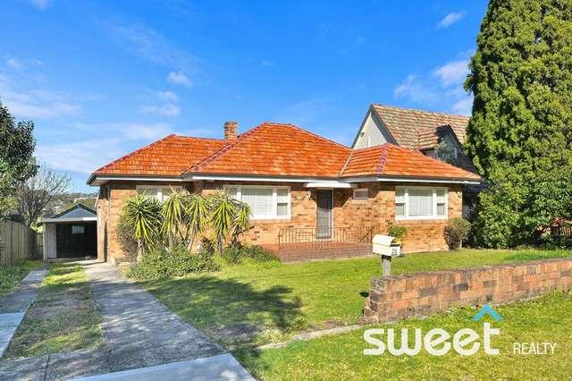 25 Fernhill Avenue, Epping NSW 2121