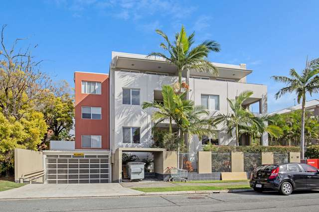 6-10 Rose Street, Southport QLD 4215