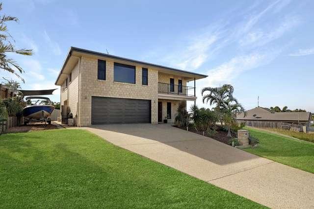 29 Paradise Way, Emu Park QLD 4710