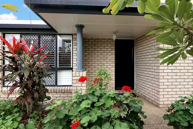 5 Alyssa Court, Norman Gardens QLD 4701