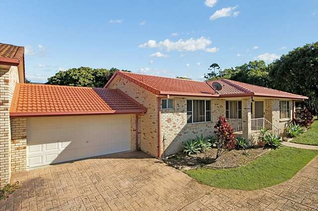 1/3 Lovat Brae, Banora Point NSW 2486