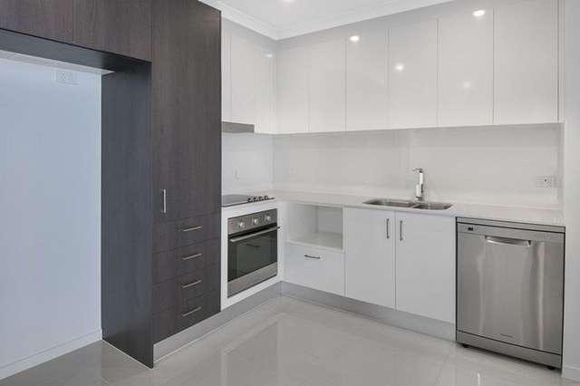 602/19 Isedale Street, Wooloowin QLD 4030