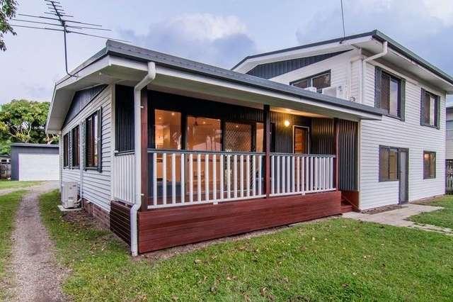1 Jubilee Street, Mackay QLD 4740