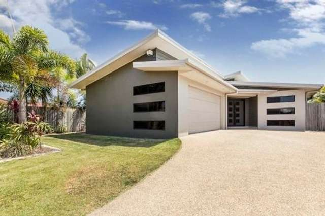 13 Rosemoor Court, Glenella QLD 4740