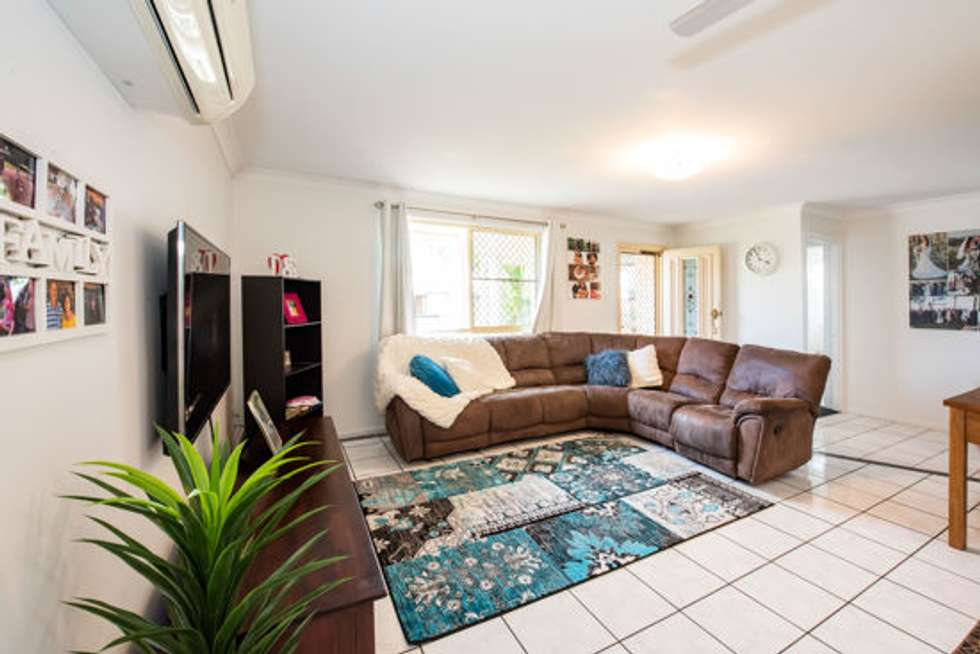 Third view of Homely house listing, 29 Caledonian Drive, Beaconsfield QLD 4740