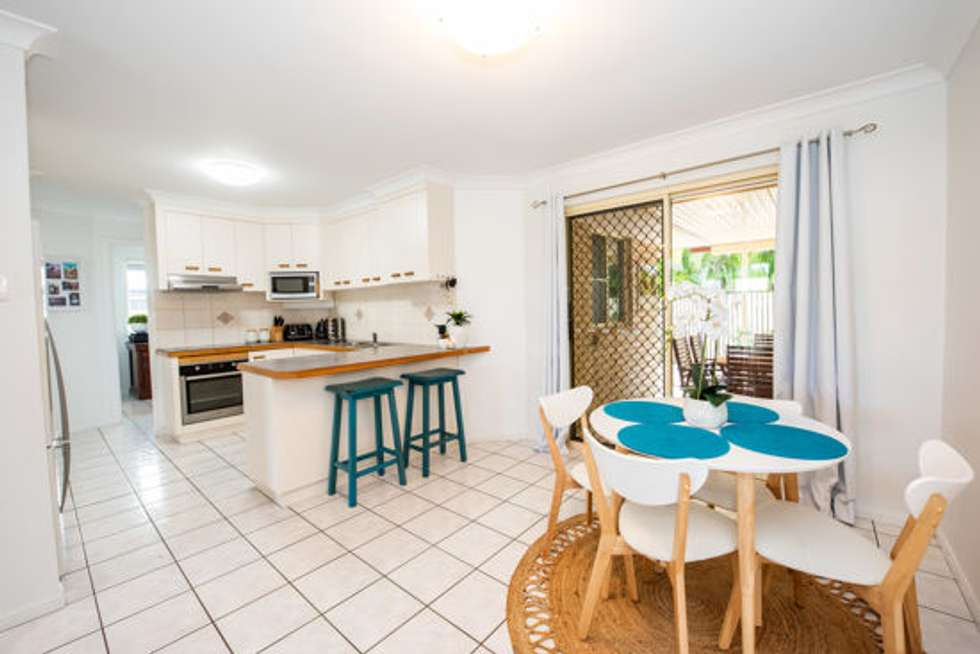Fifth view of Homely house listing, 29 Caledonian Drive, Beaconsfield QLD 4740