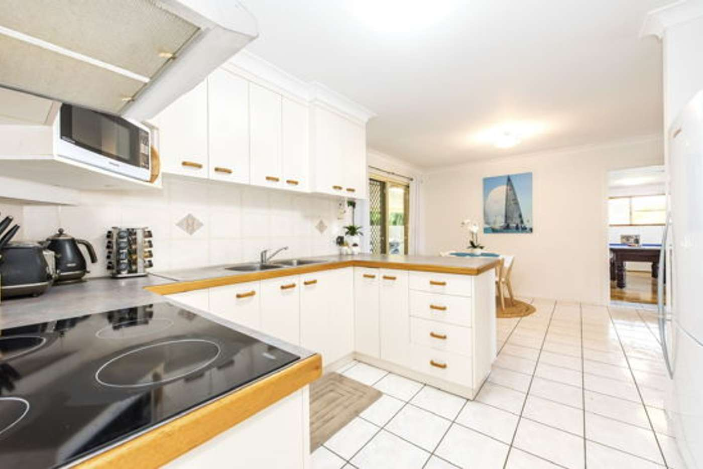 Sixth view of Homely house listing, 29 Caledonian Drive, Beaconsfield QLD 4740