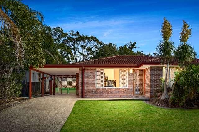 16 Beckett Road, Mcdowall QLD 4053