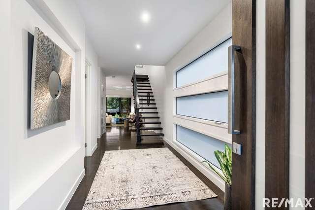 16 Jersey Street, Morningside QLD 4170