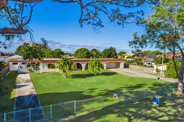 2 Hammond Street, Iluka NSW 2466