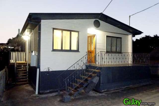 1/47 Archer Street, Upper Mount Gravatt QLD 4122