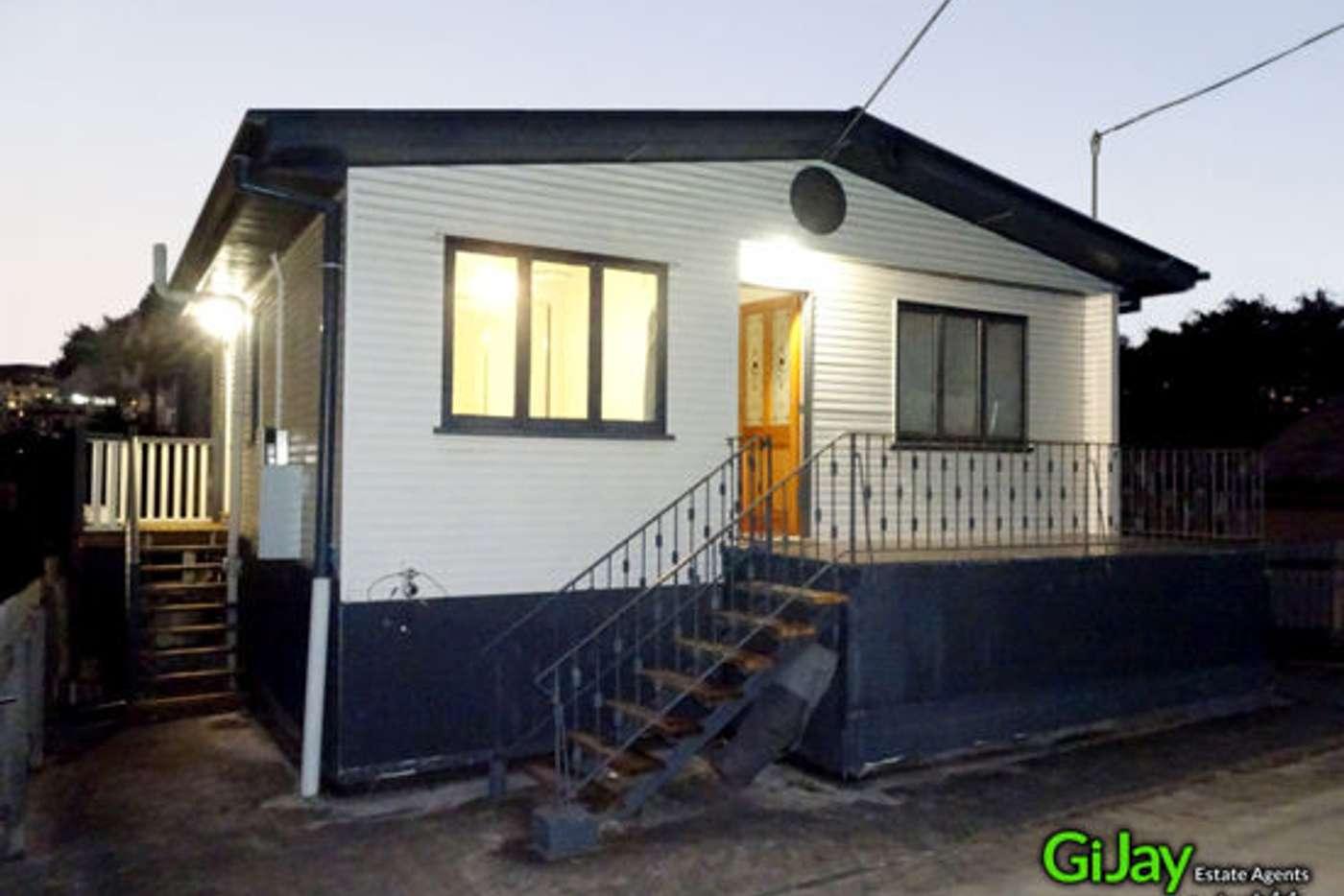 Main view of Homely house listing, 1/47 Archer Street, Upper Mount Gravatt QLD 4122