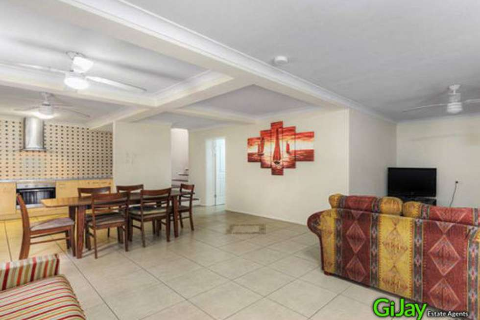 Fourth view of Homely house listing, 1/47 Archer Street, Upper Mount Gravatt QLD 4122