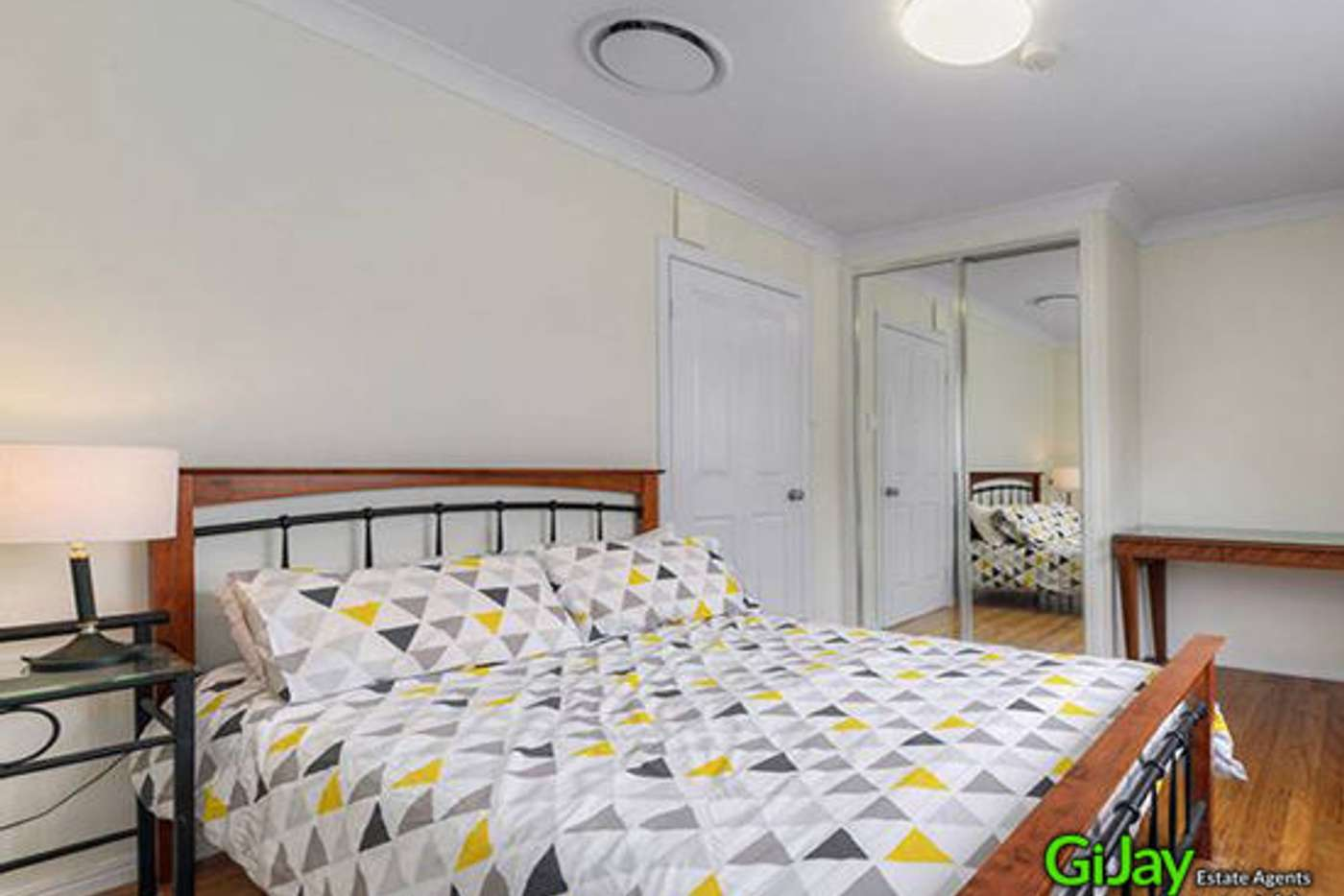 Sixth view of Homely house listing, 1/47 Archer Street, Upper Mount Gravatt QLD 4122