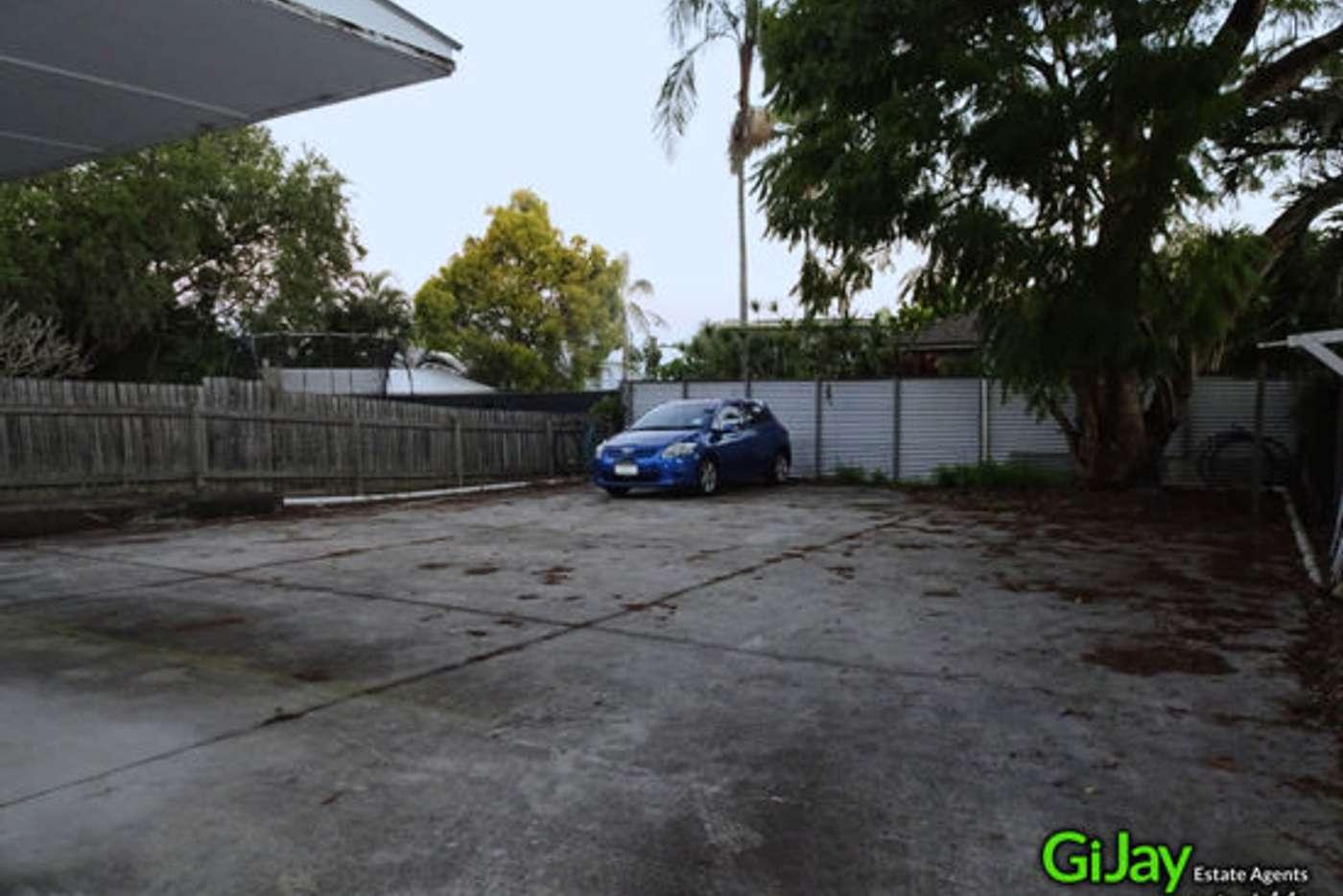Seventh view of Homely house listing, 1/47 Archer Street, Upper Mount Gravatt QLD 4122
