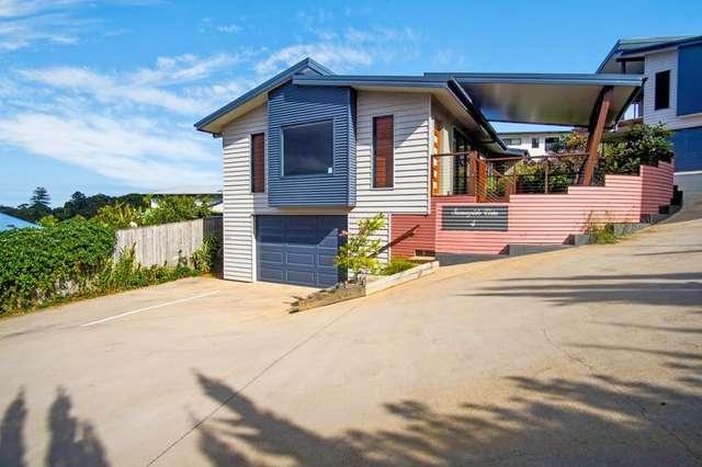 3/4 Sunnyside Court, Maleny QLD 4552