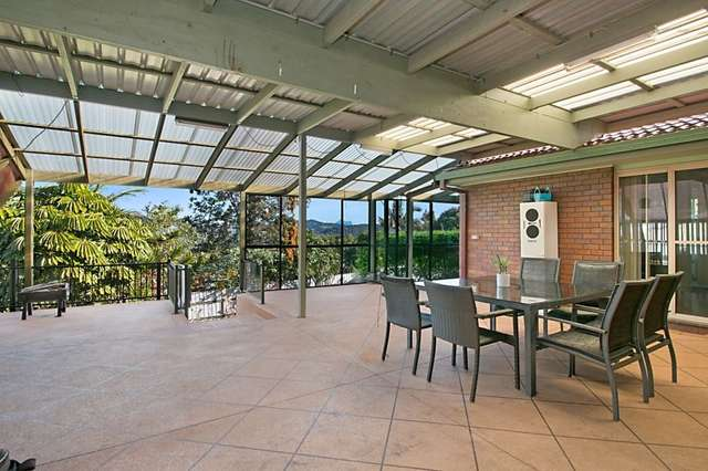 37 Lakeview Terrace, Bilambil Heights NSW 2486