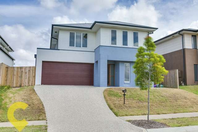 121 Cooper Street, Rochedale QLD 4123
