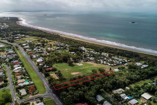 108A Shoal Point Road, Bucasia QLD 4750