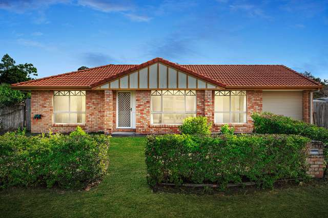 21 Westray Court, Eagleby QLD 4207