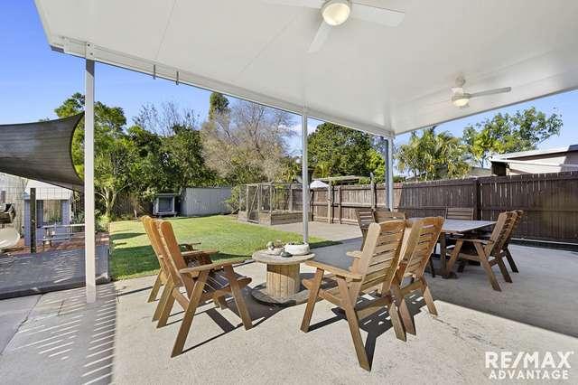 56 Bulgin Avenue, Wynnum West QLD 4178