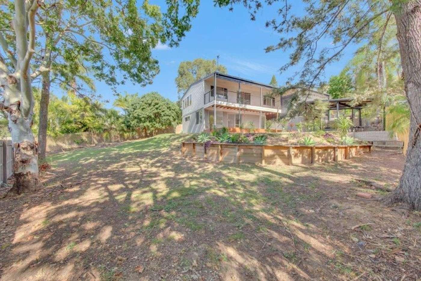 Main view of Homely house listing, 15 Tasman Court, Boyne Island QLD 4680