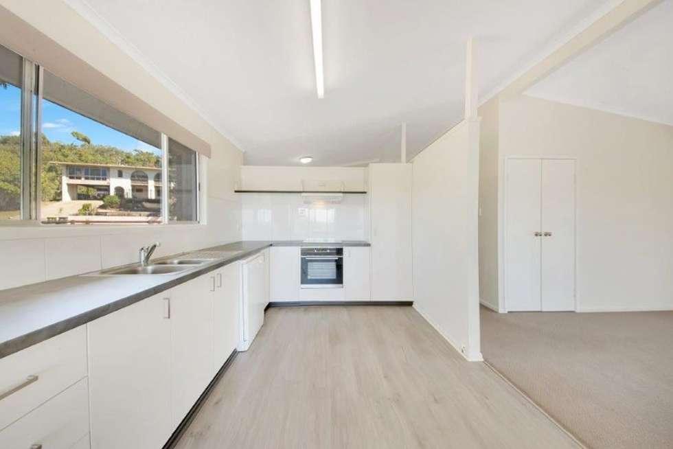 Second view of Homely house listing, 15 Tasman Court, Boyne Island QLD 4680