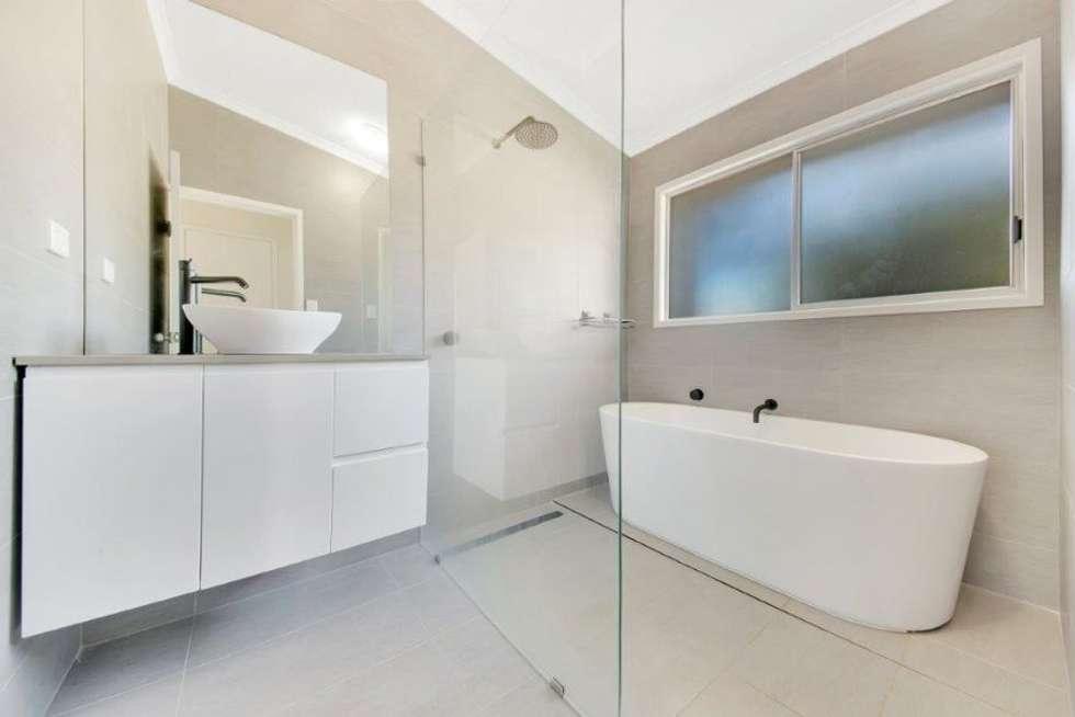 Third view of Homely house listing, 15 Tasman Court, Boyne Island QLD 4680