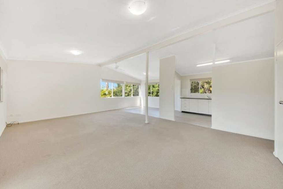 Fourth view of Homely house listing, 15 Tasman Court, Boyne Island QLD 4680