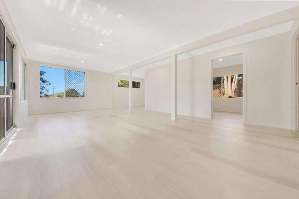 Fifth view of Homely house listing, 15 Tasman Court, Boyne Island QLD 4680