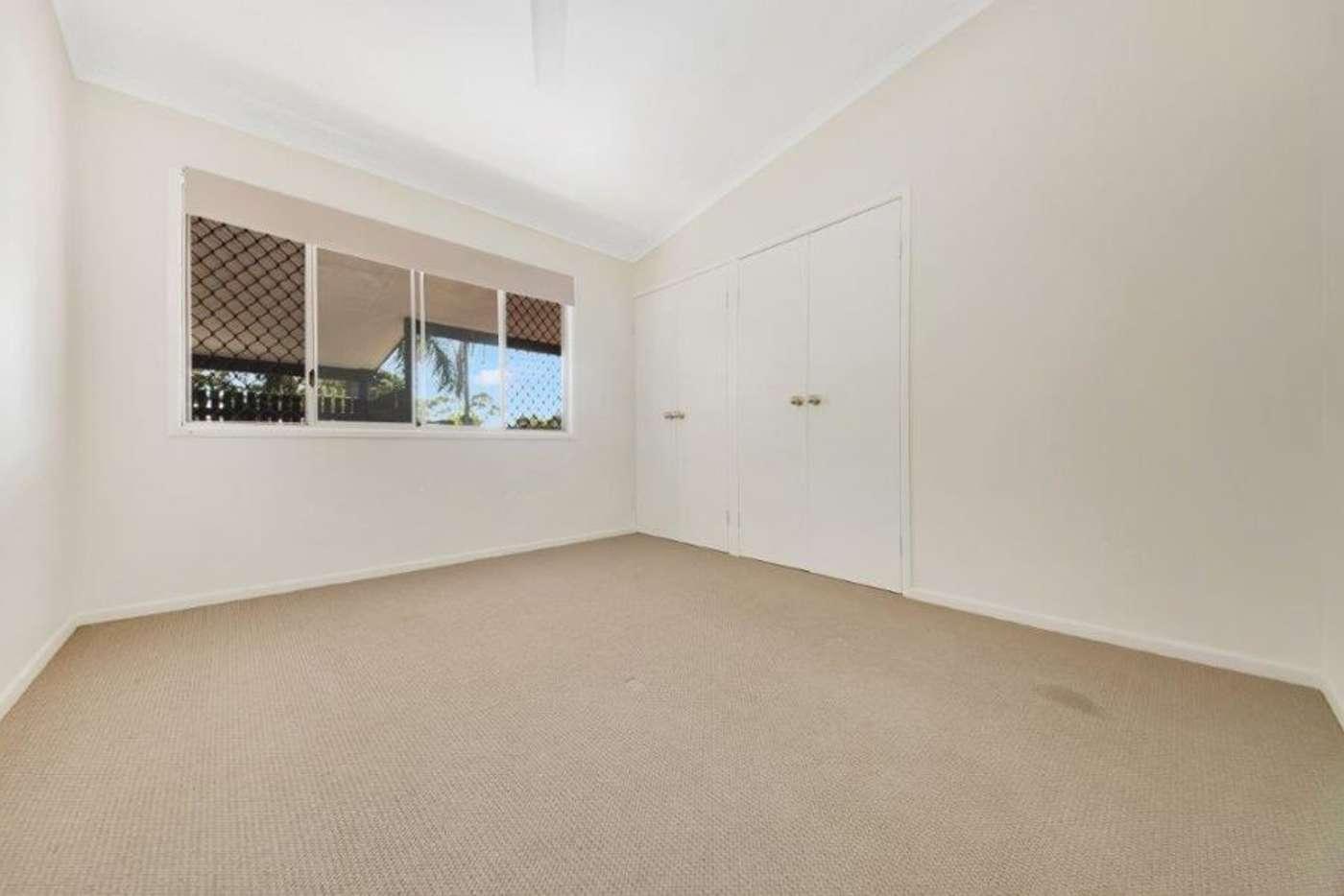 Seventh view of Homely house listing, 15 Tasman Court, Boyne Island QLD 4680
