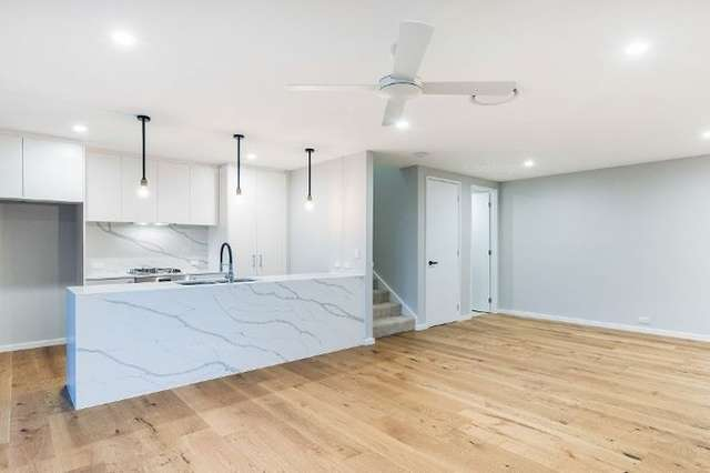 22/81 Major drive, Rochedale QLD 4123